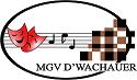 MGV D'Wachauer